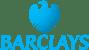 Barclays Brand Logo