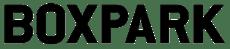 Boxpark Brand Logo