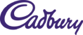Cadbury Brand Logo