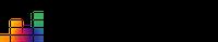 Deezer Brand Logo