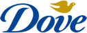 Dove Brand Logo