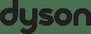 Dyson Brand Logo