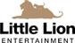 Little Lion Ent