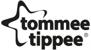 Tommee Tippee