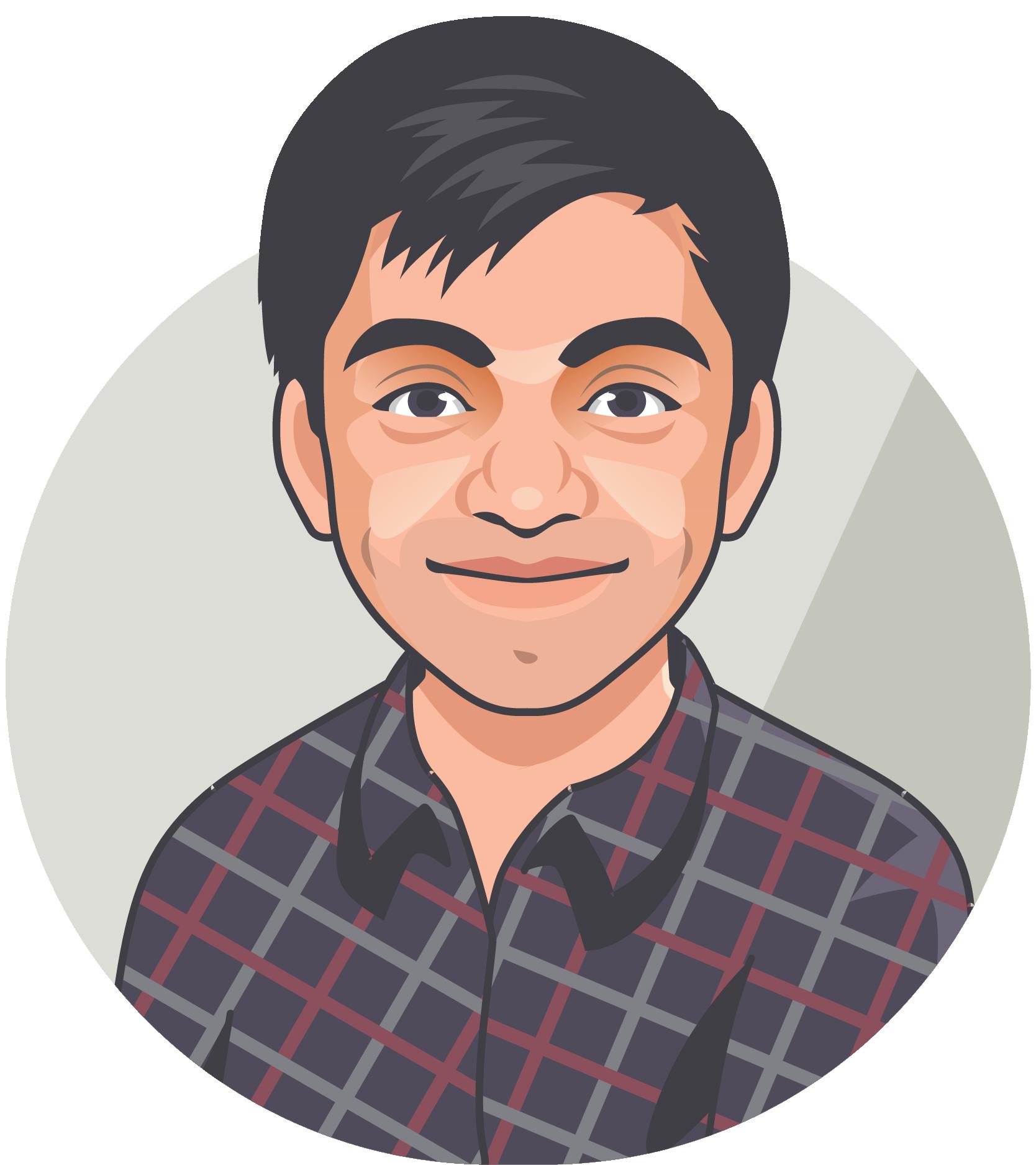 Sumit Mehta